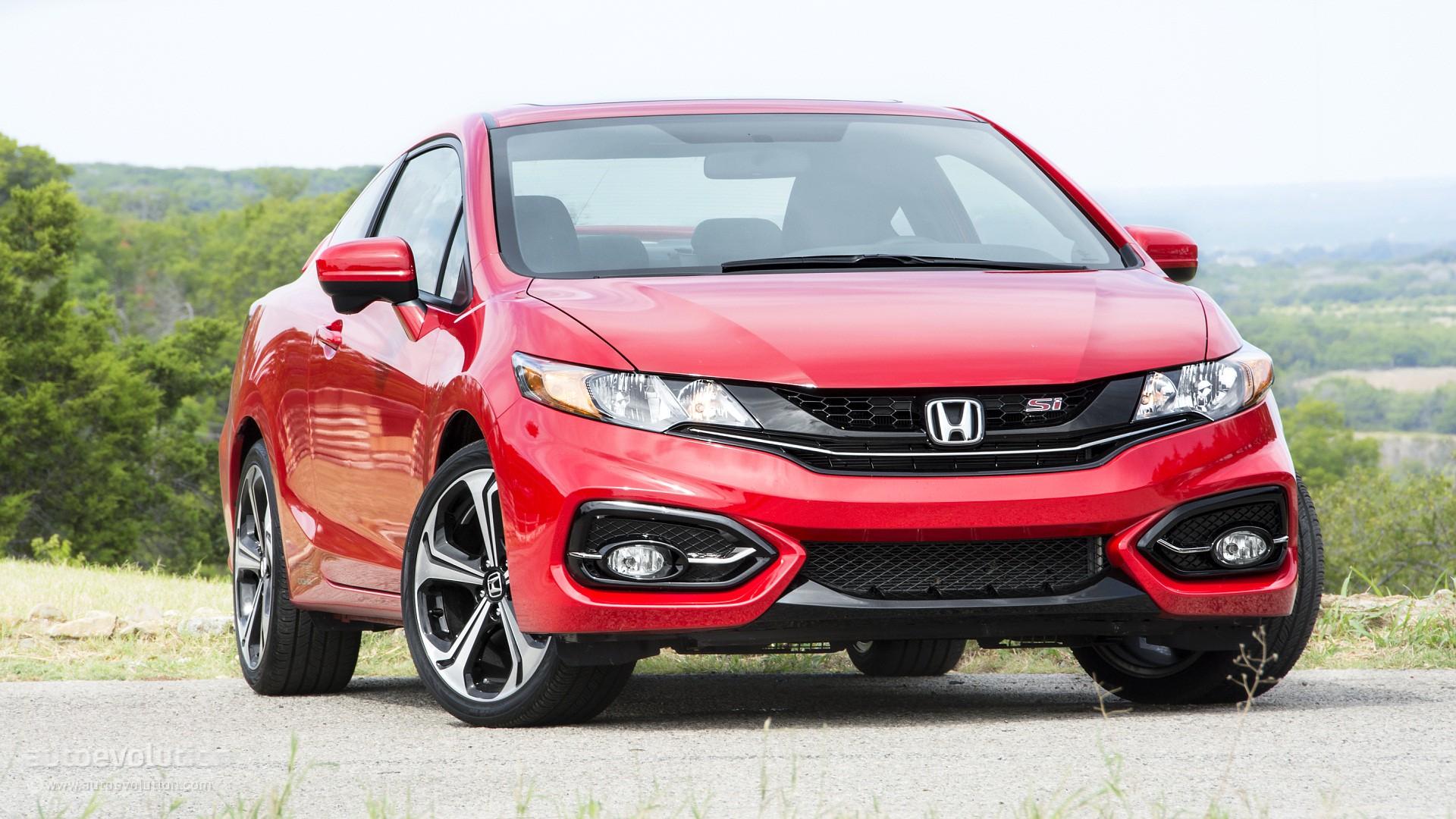 and honda photo test original driver reviews s car coupe sedan si civic review