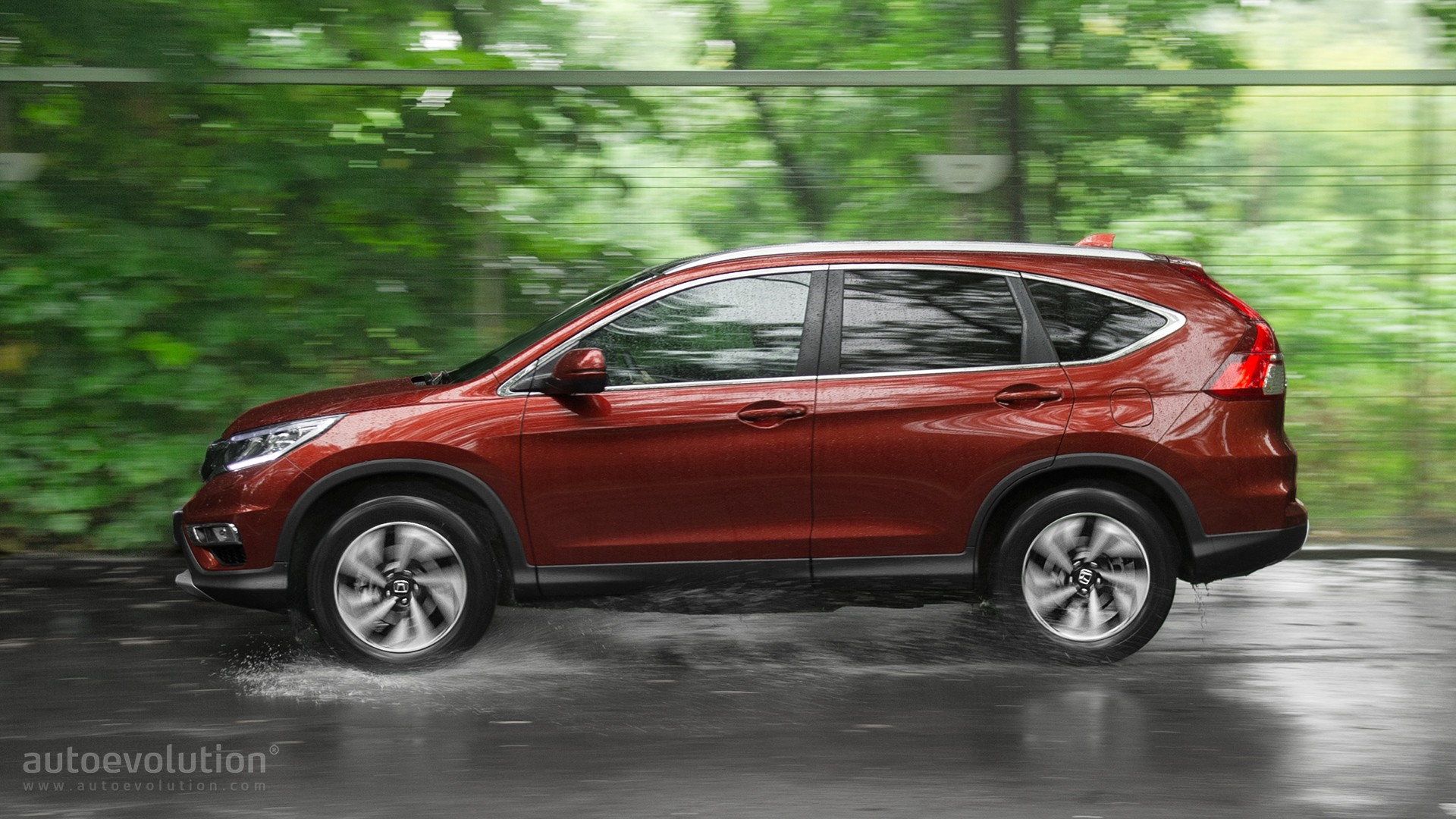 Image Result For Honda Crv Colors