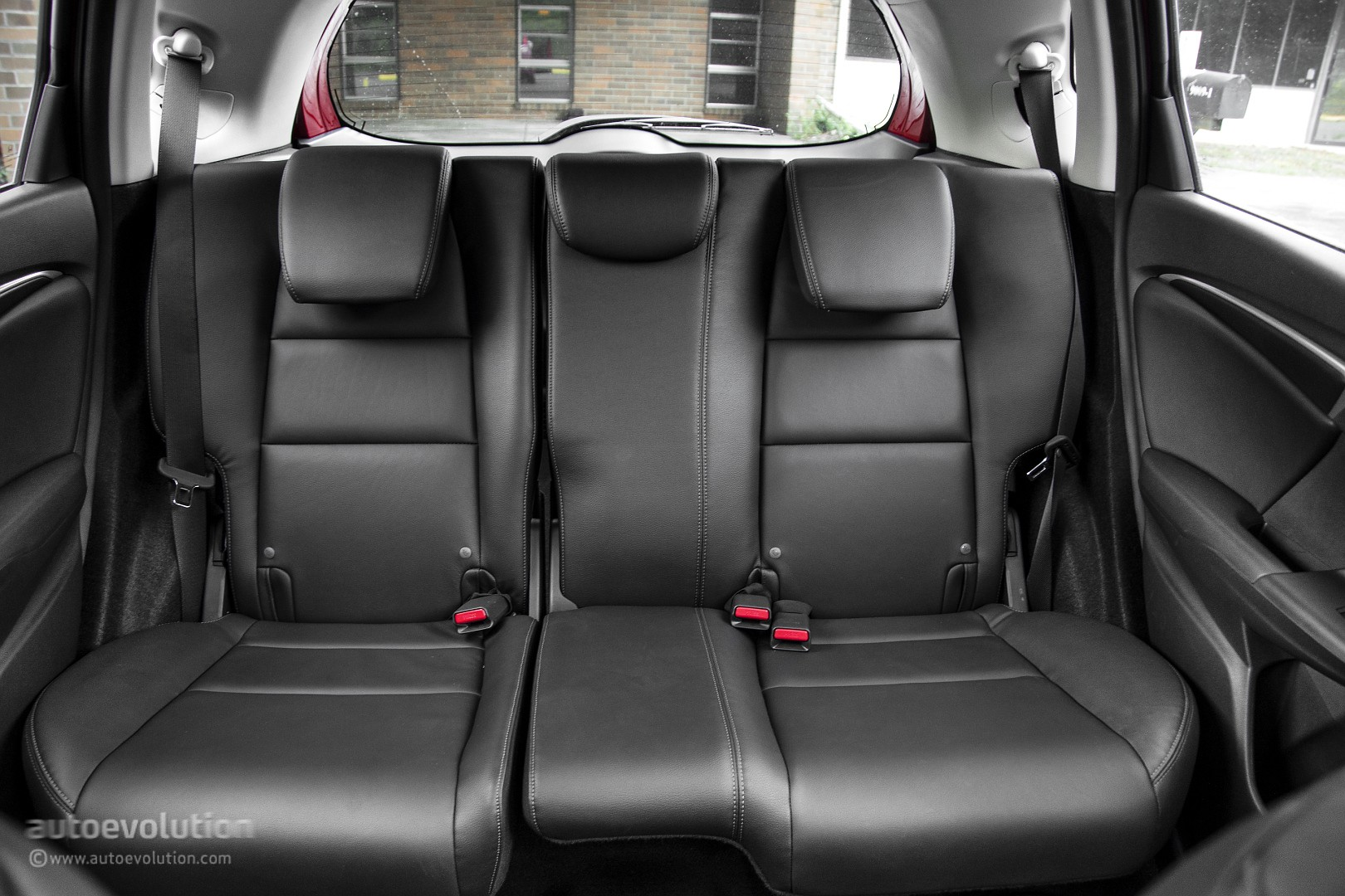 Image Result For Car Seats Rear