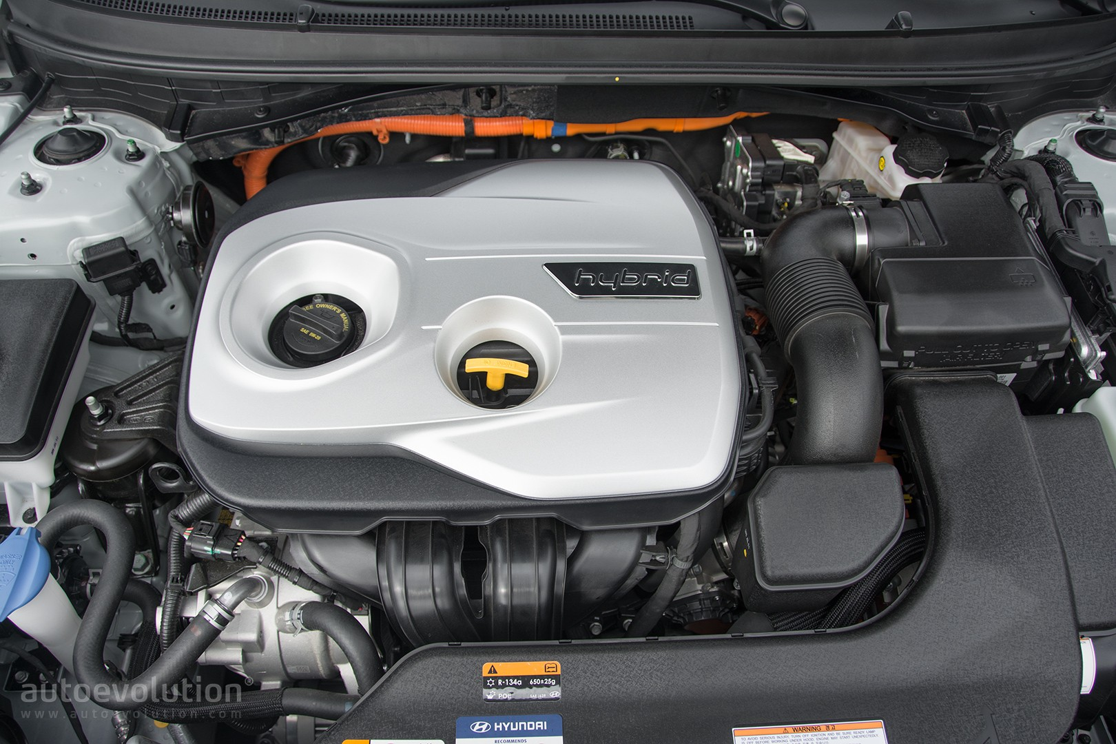 Hyundai hybrid engine on hyundai images tractor service and