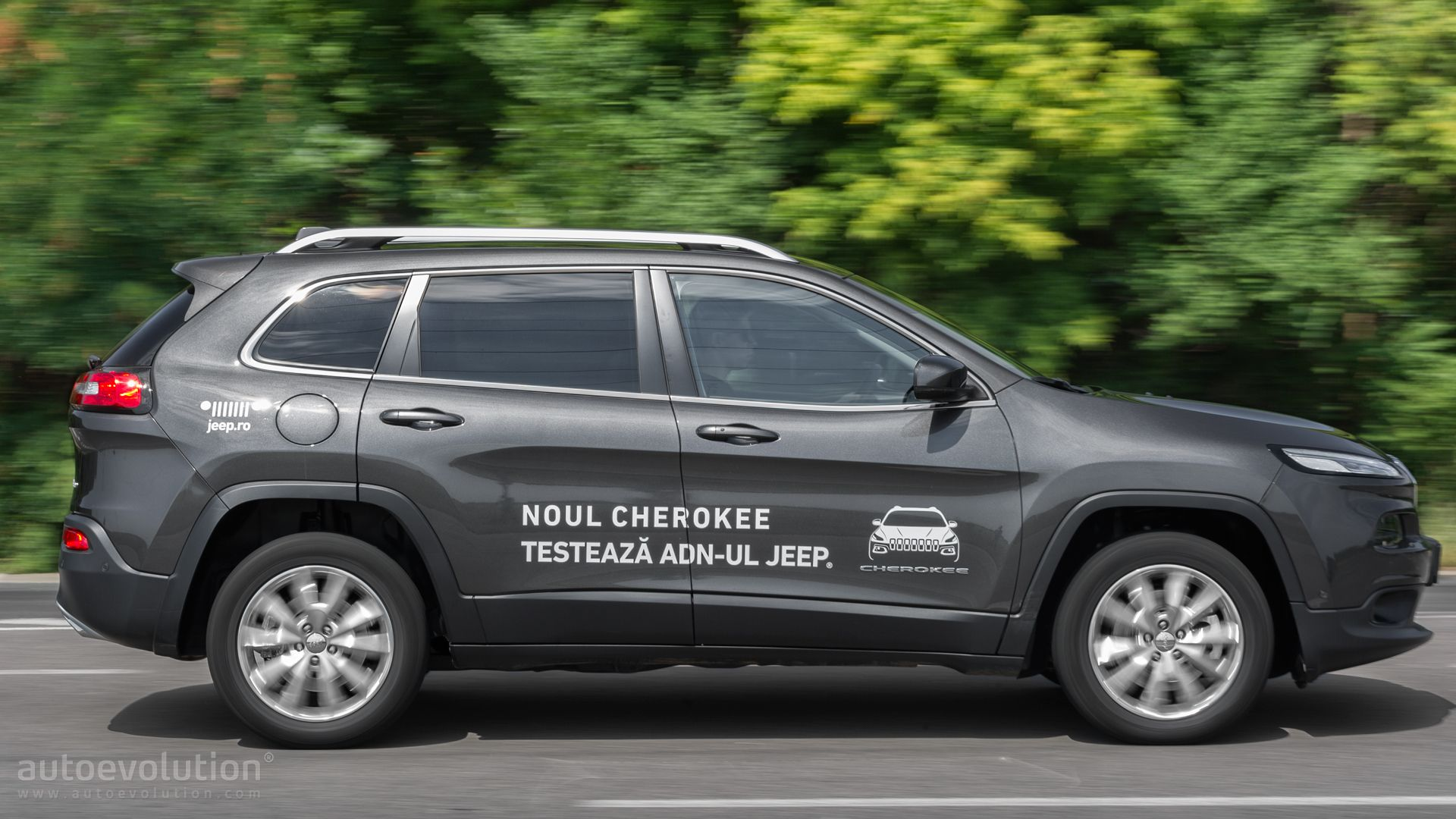 2015 jeep cherokee disel mpg autos post. Black Bedroom Furniture Sets. Home Design Ideas