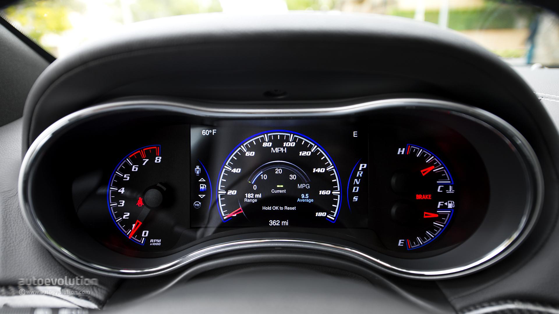 Jeep Grand Cherokee Dash Symbols Dashboard Lights