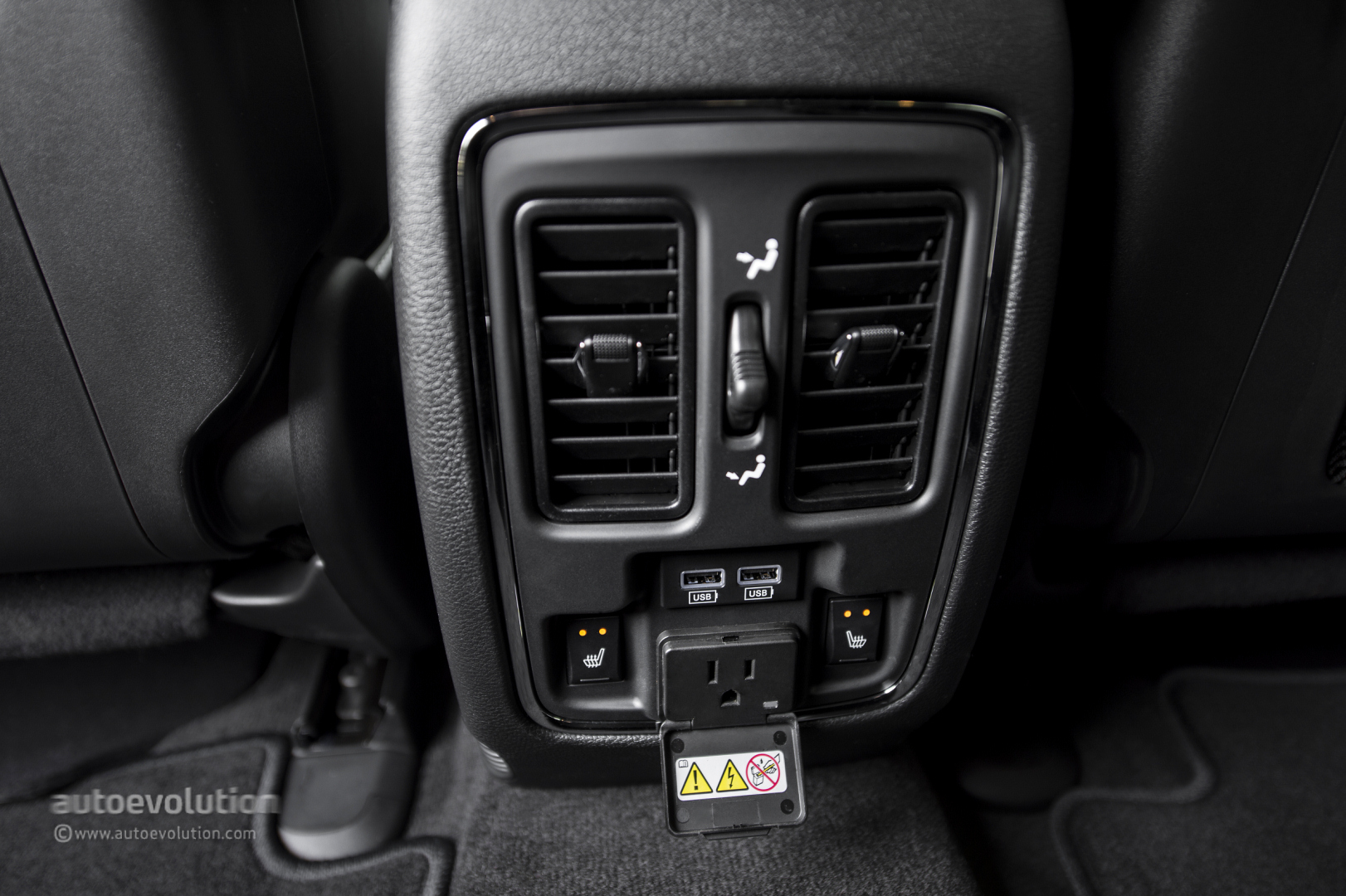 Image Result For Jeep Grand Cherokee