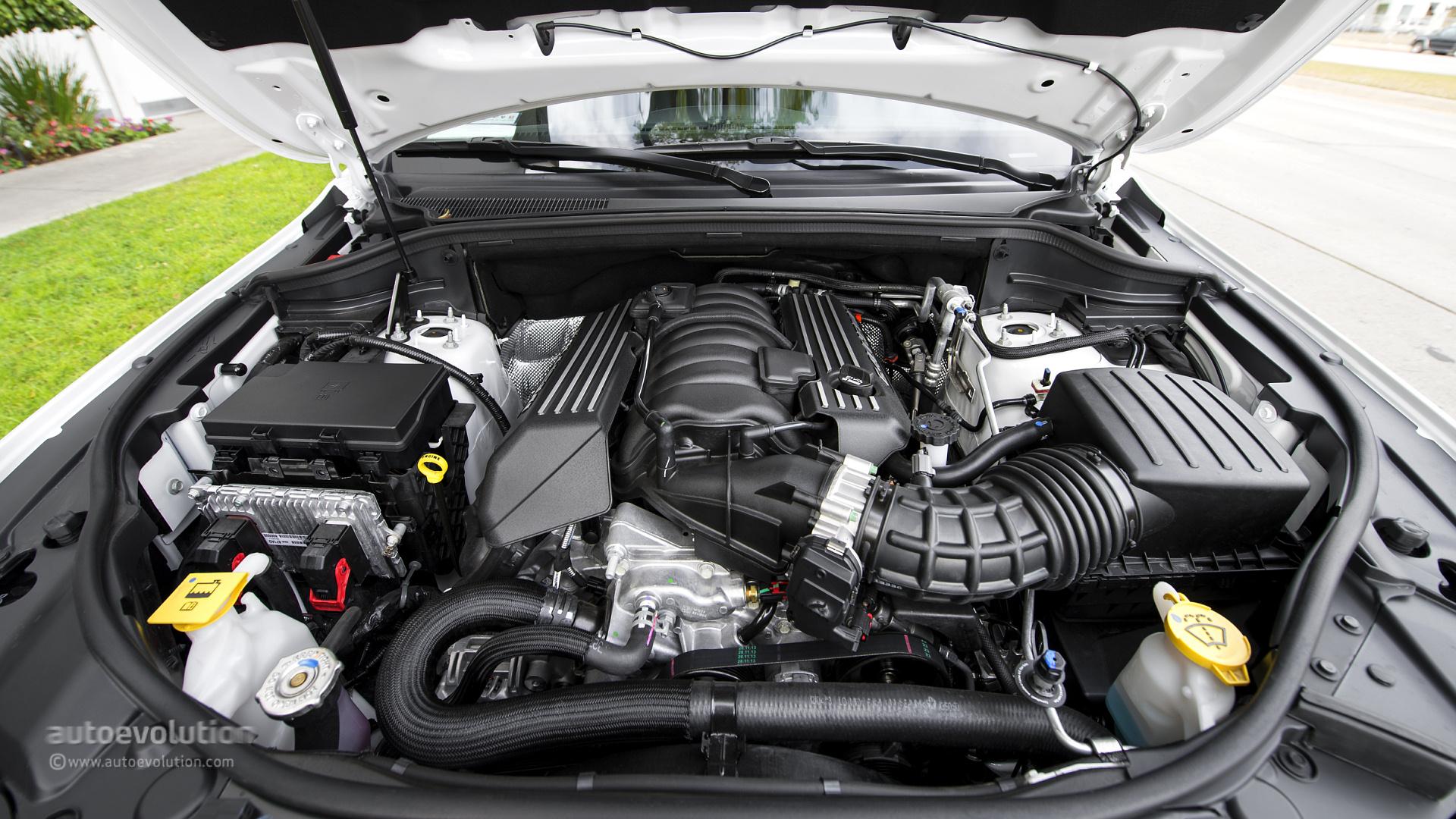 chrysler 3 6l engine review 2015 performance parts autos post. Black Bedroom Furniture Sets. Home Design Ideas
