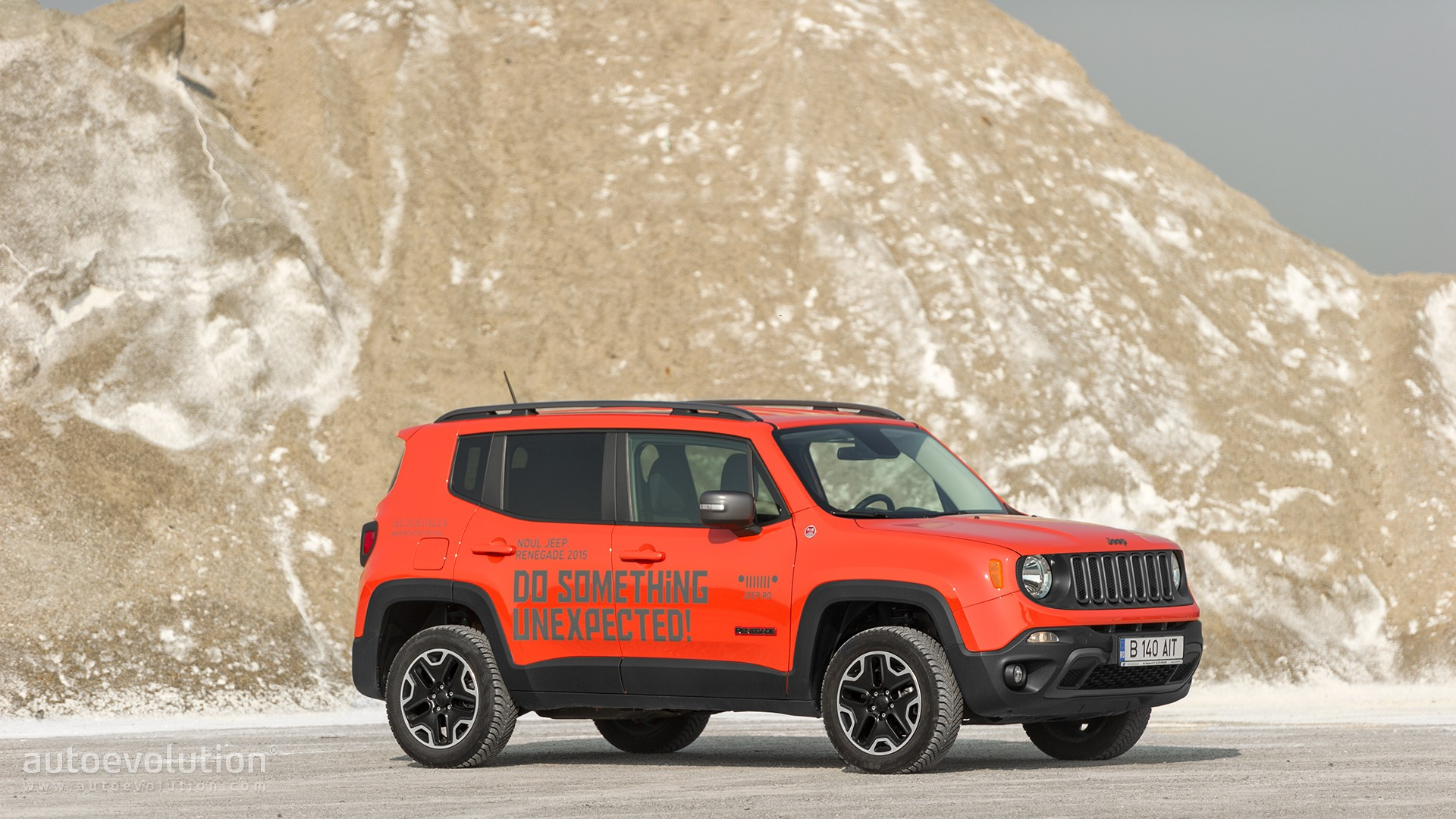 kunes latitude in roseville of used il country group ia renegade jeep macomb auto keokuk
