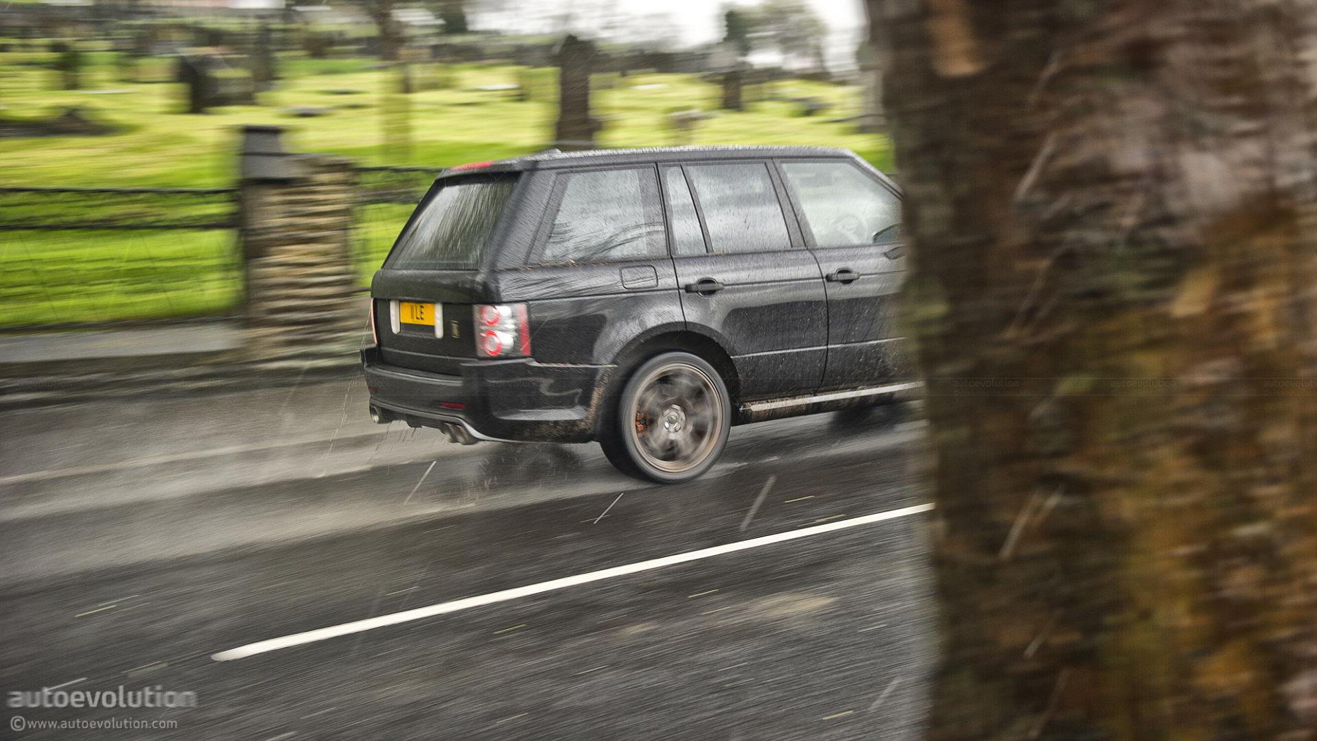 user reviews 2008 land rover range rover sport html autos post. Black Bedroom Furniture Sets. Home Design Ideas