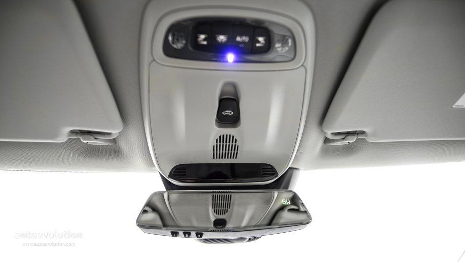2013 volvo v40 cross country interior lighting photo 76 96 for Interior design lighting quiz