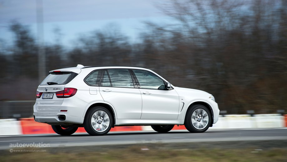 2014 bmw x5 jump autos post. Black Bedroom Furniture Sets. Home Design Ideas