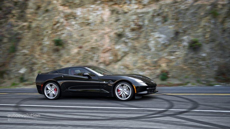 2017 Corvette Production Dates | Autos Post