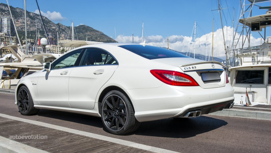 2014 mercedes benz cls63 amg 4matic photo gallery of html for 2014 mercedes benz cls63 amg 4matic