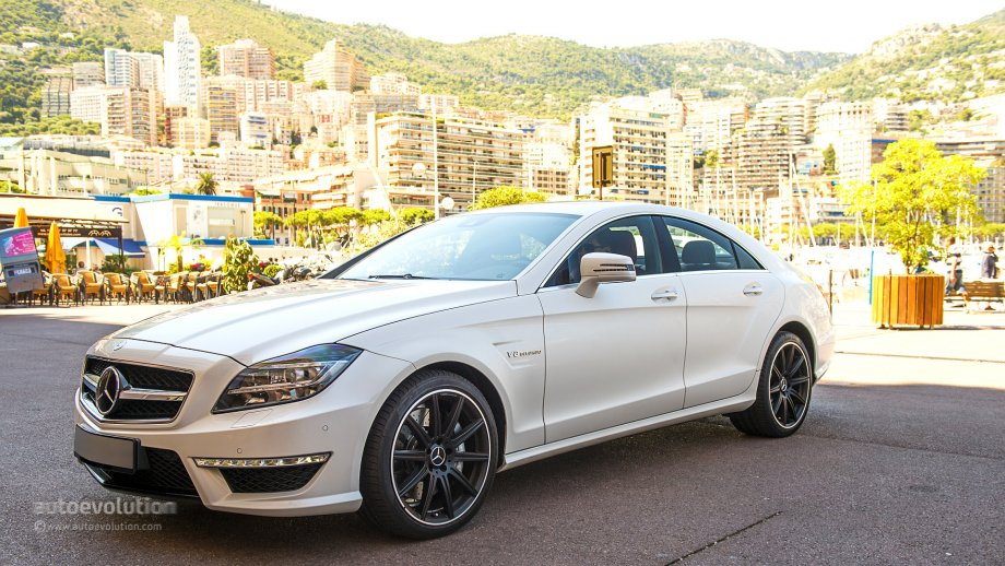 2014 mercedes benz cls63 amg in monaco photo 44 59 for 2014 mercedes benz cls63 amg 4matic