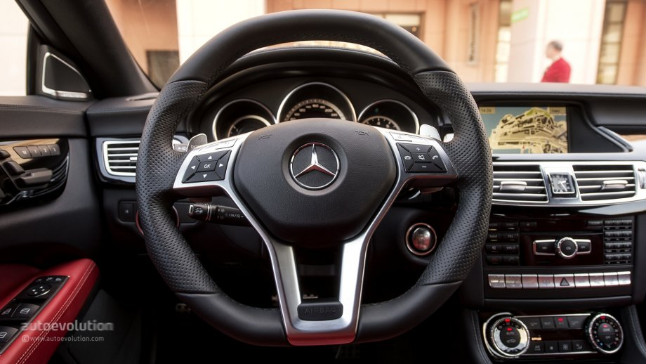 Mercedes benz of tacoma new luxury cars suvs convertibles for Mercedes benz of tacoma