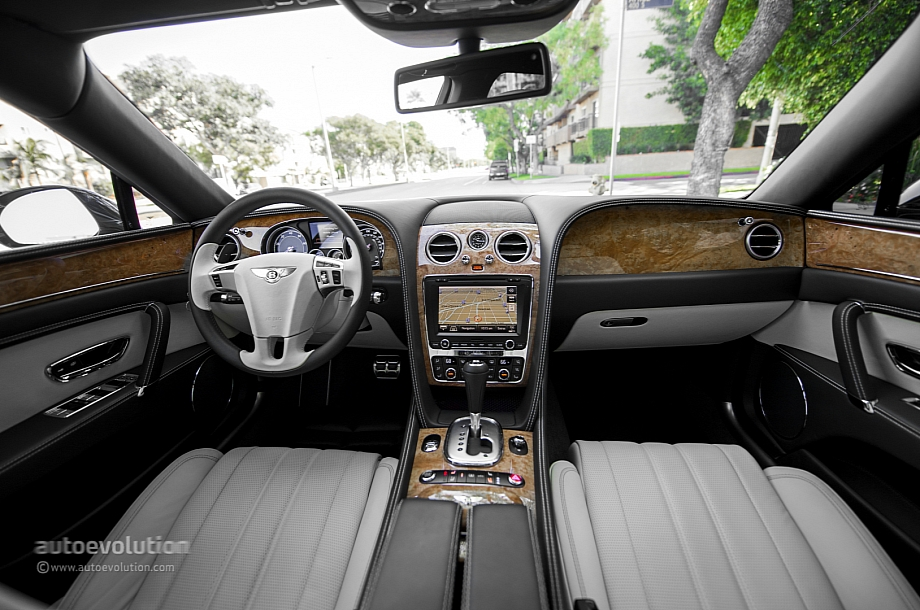 Nissan Altima Price In Pakistan >> 2017 Toyota Land Cruiser V8 Price In Pakistan 2016 2017   2017 - 2018 Best Cars Reviews