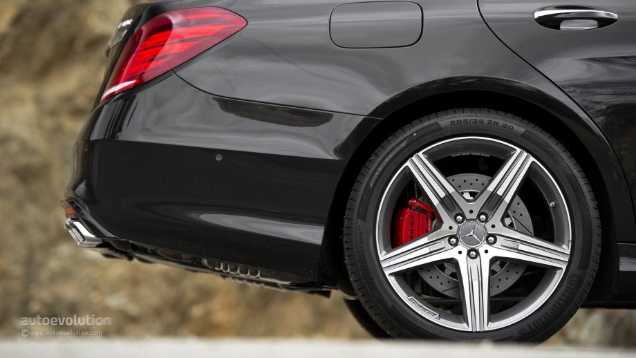 Mercedes benz s63 amg 4matic 20 inch wheels photo 73 80 for Mercedes benz 20 inch wheels
