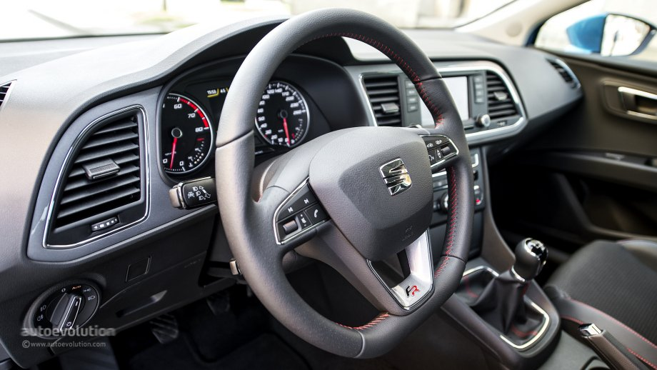 Car Seat Rating  Yrs Old