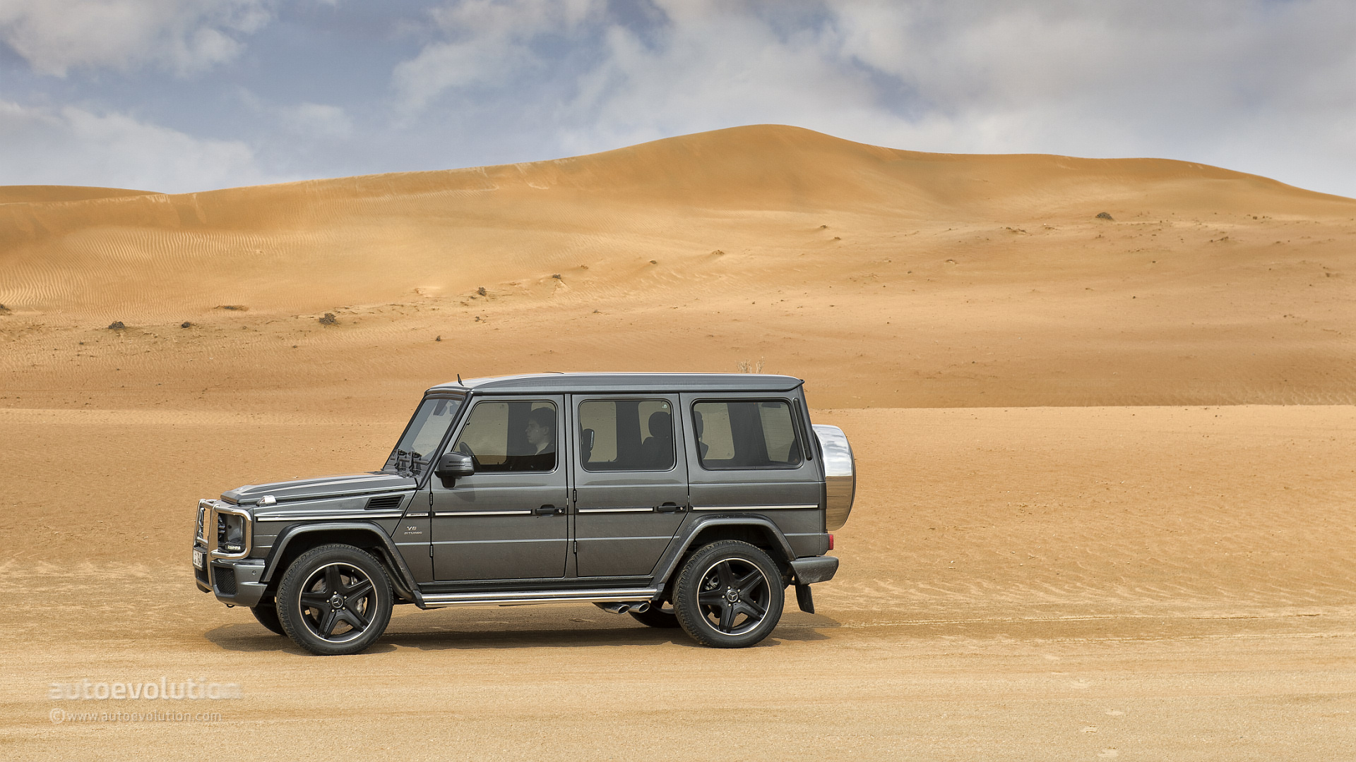 Monaco car show mercedes g63 amg v8 biturbo from bahrain for How much is a mercedes benz g63