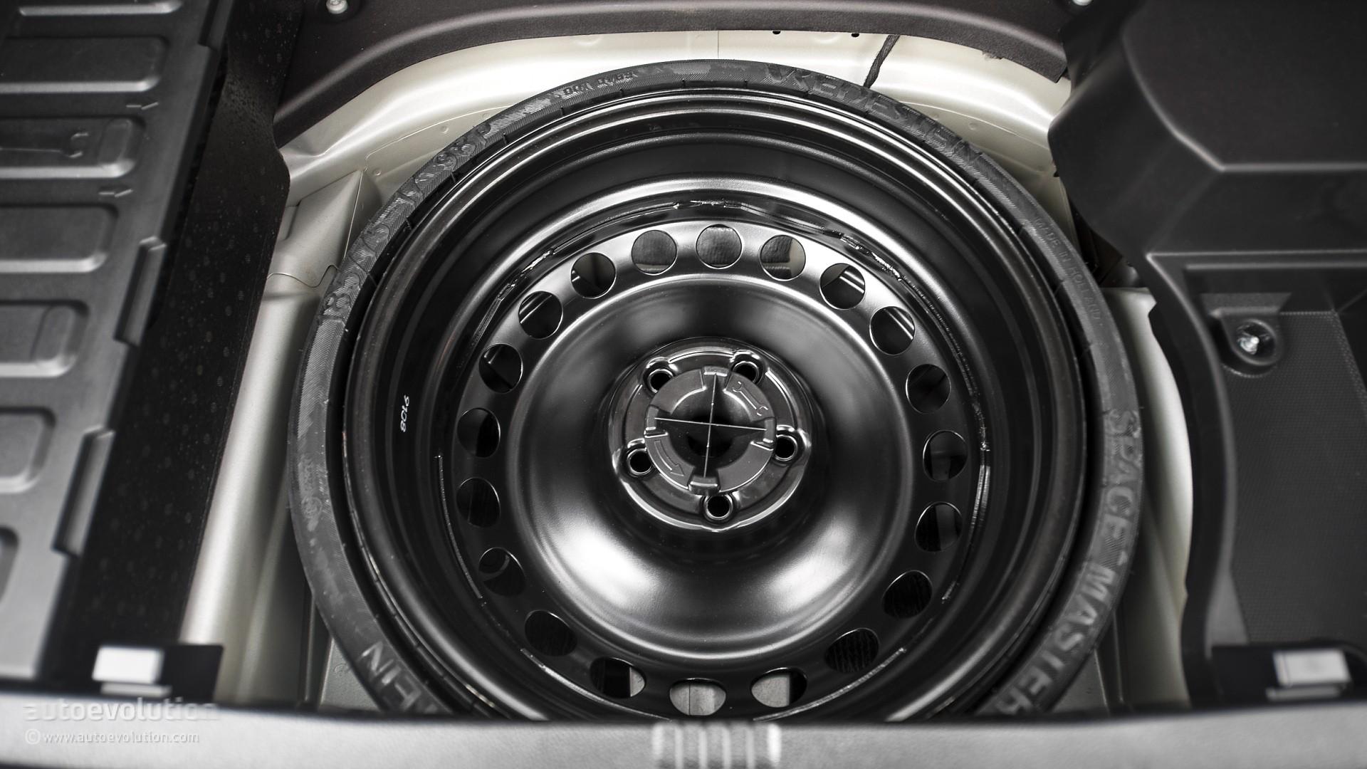 2015 Mercedes Benz Glk Class Review Autoevolution