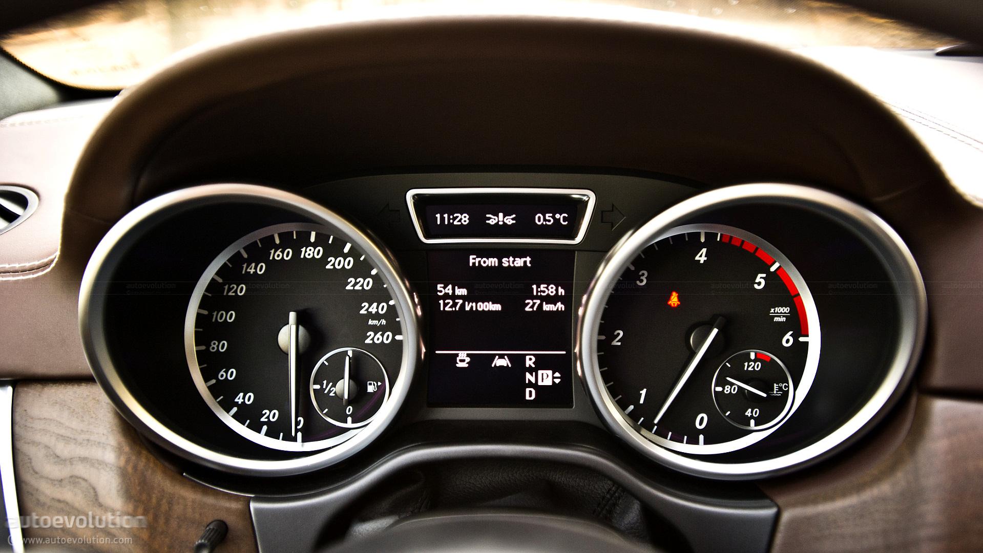 Ml 250 2012 ml350 bluetec problems autos post for Troubleshooting mercedes benz