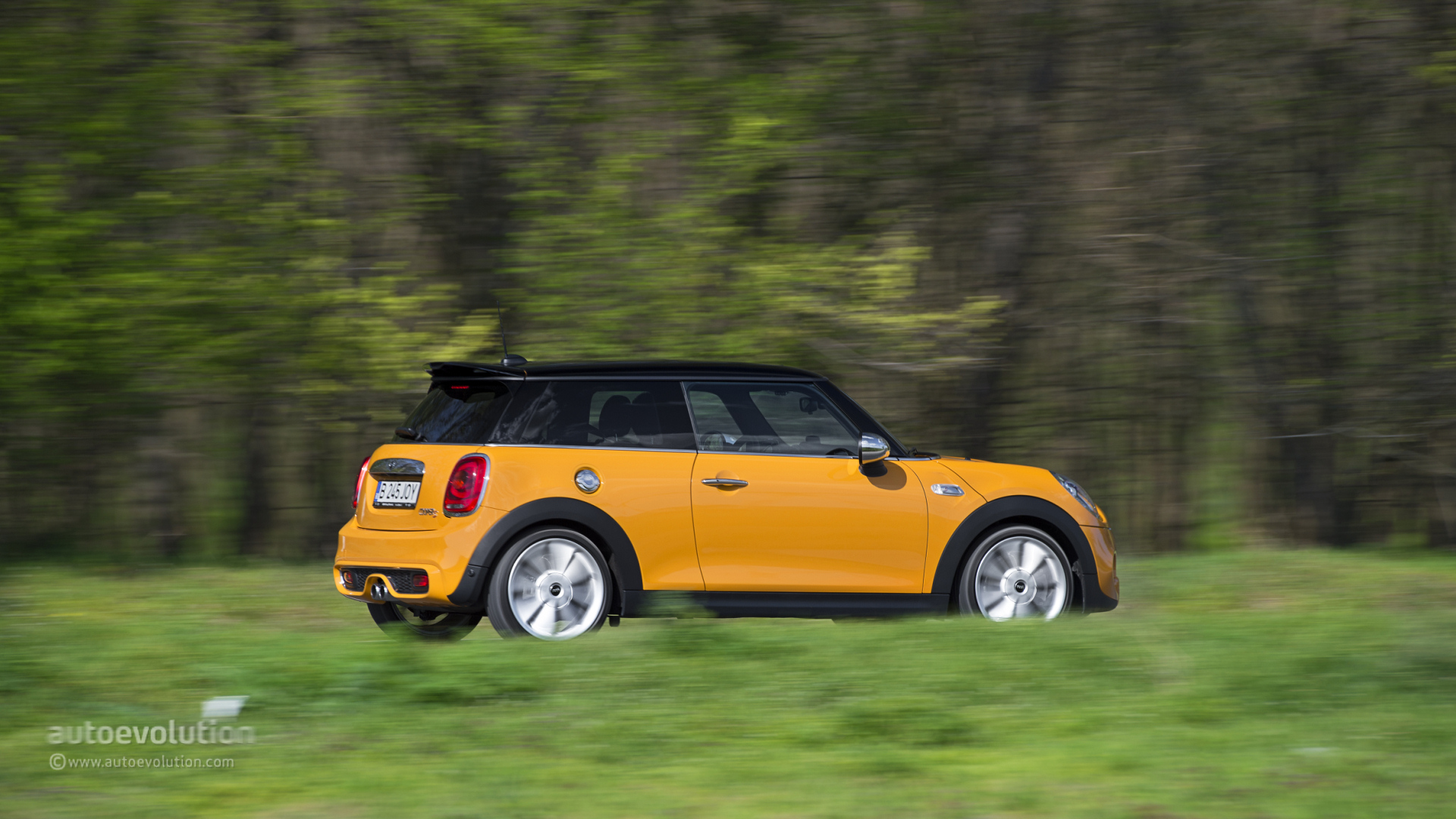 mini cooper case study In the case of small cars,  demand for cars like the mini cooper and the smart car will increase  new study guides.