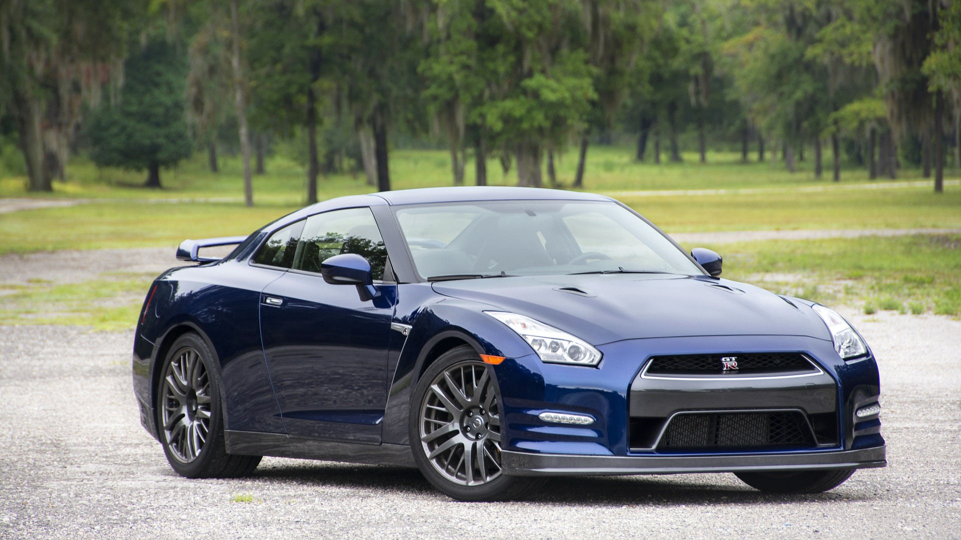 2016 Nissan Gt R Review Autoevolution