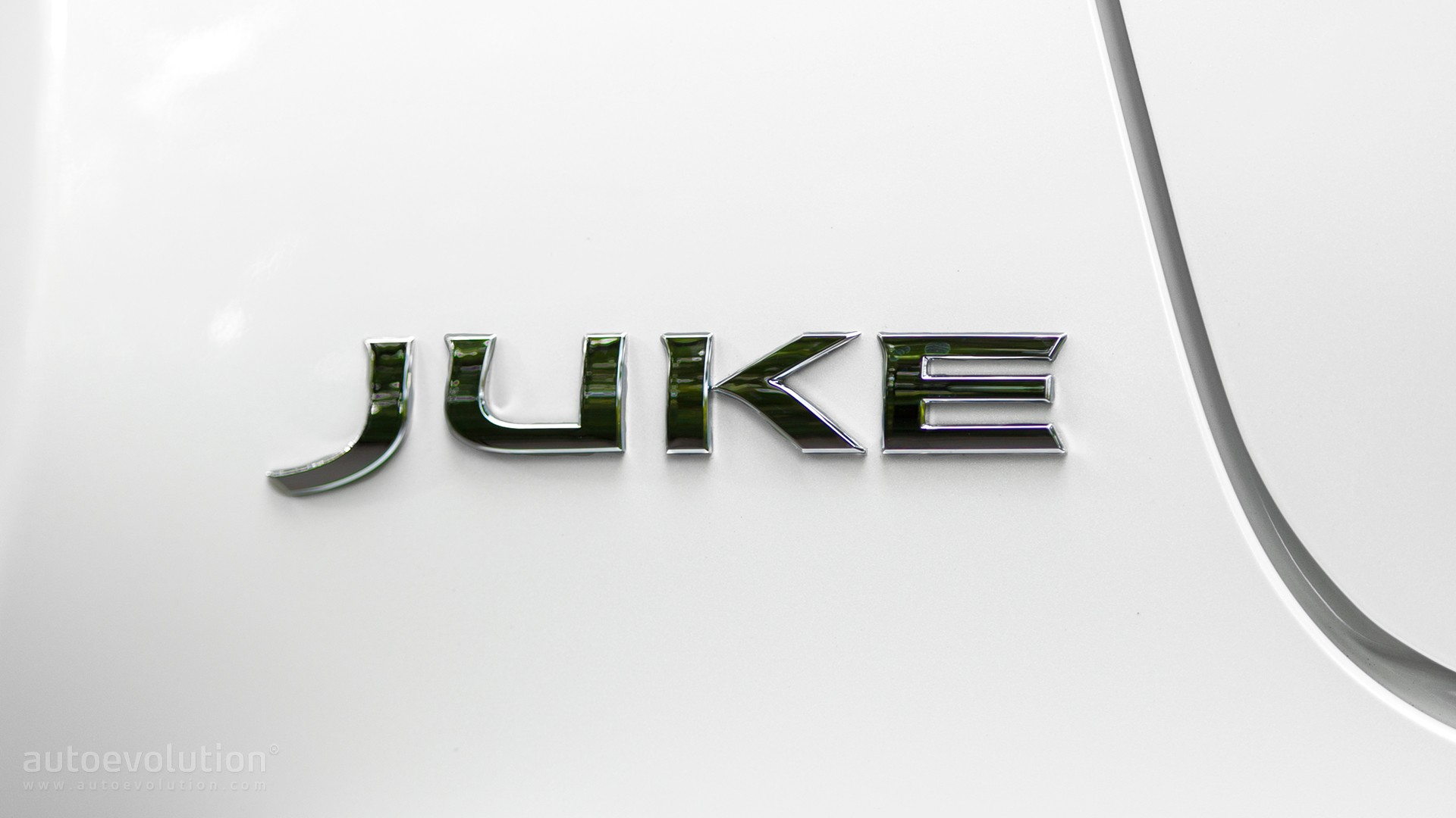 2016 nissan juke nismo rs review autoevolution
