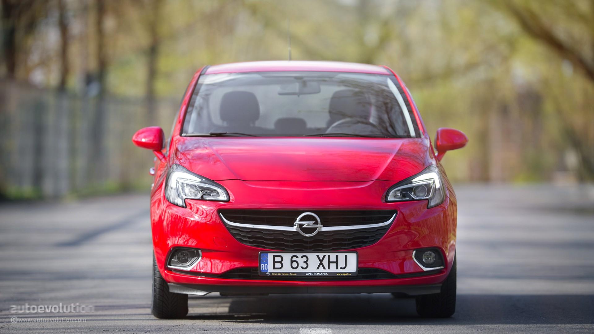 Opel Company Information - History & Heritage   Opel ...