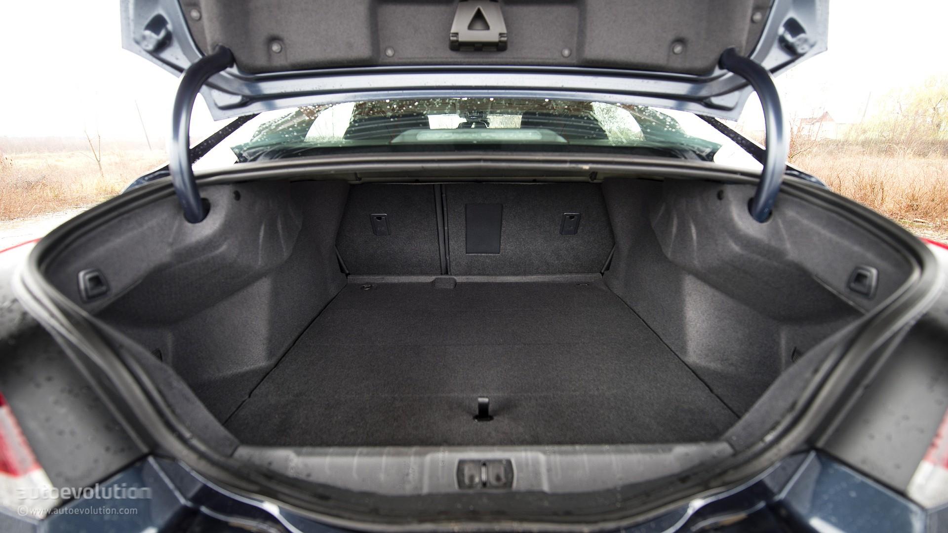 2015 Peugeot 508 Review Autoevolution Kompresor Chevrolet New Captiva Diesel 2011