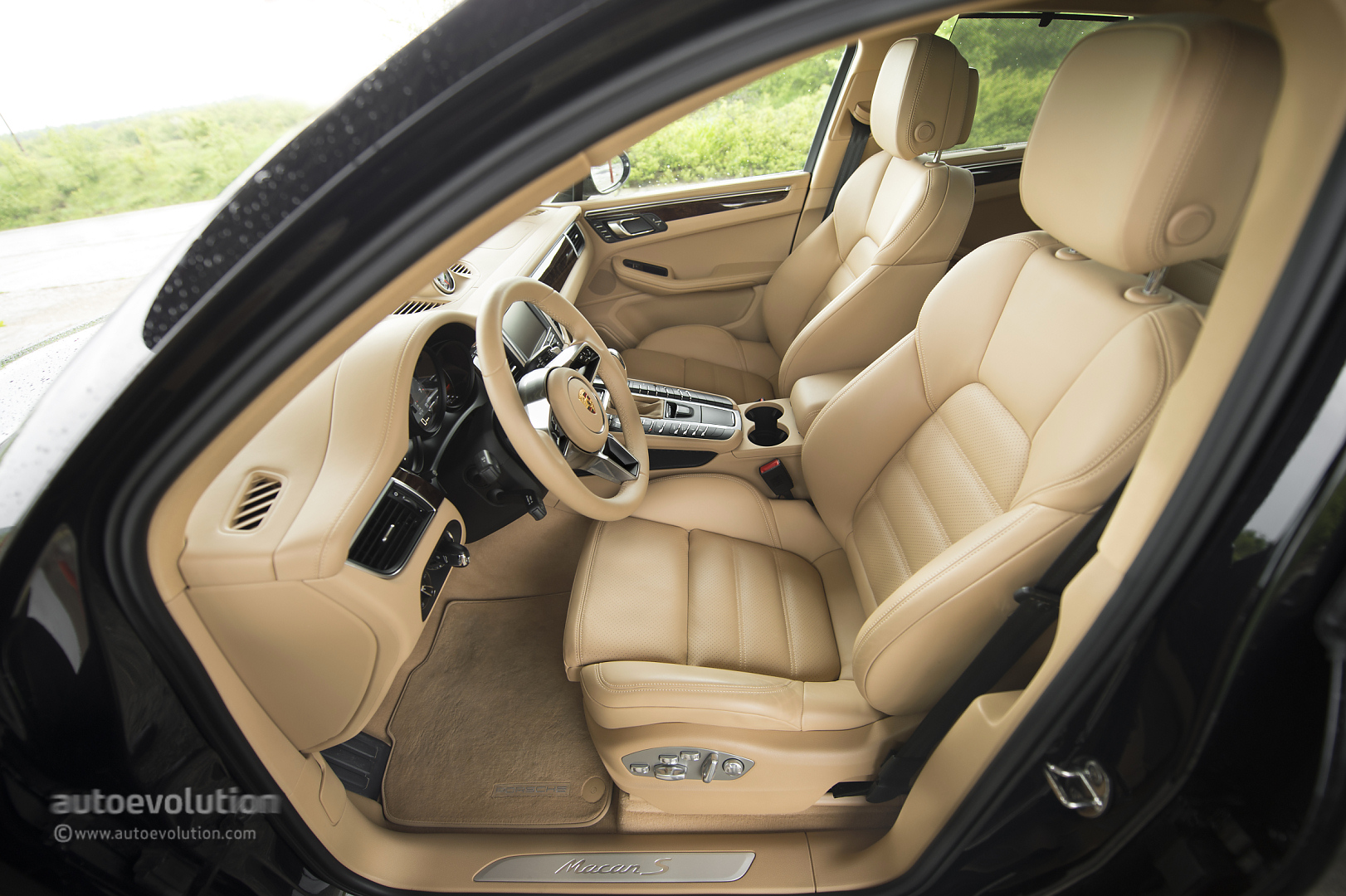 Image Result For Cars Seat Covers