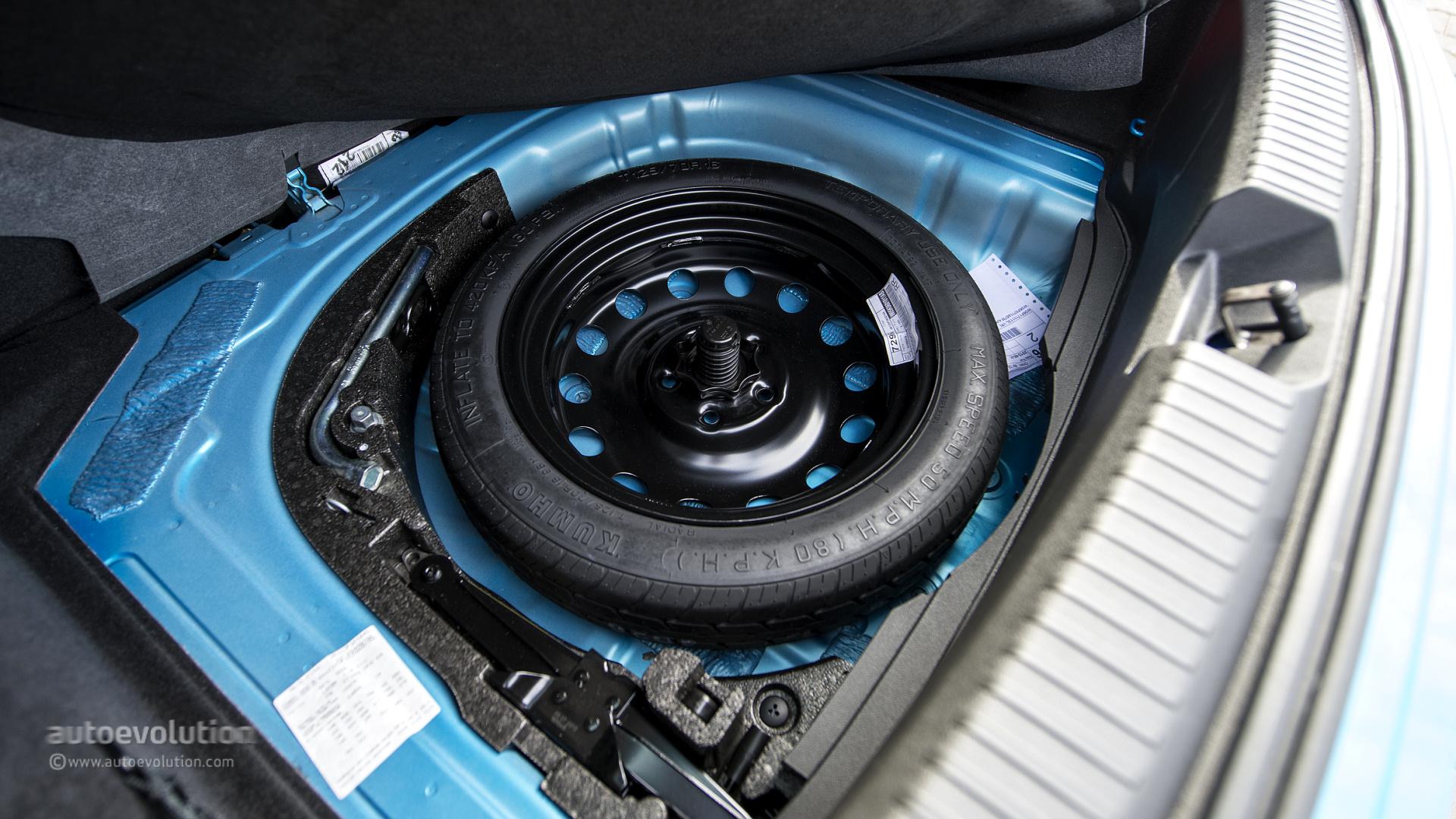 Seat Leon Sc Review Autoevolution