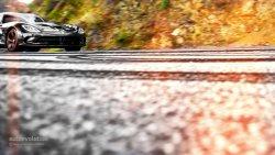 highway safety manual volume 1