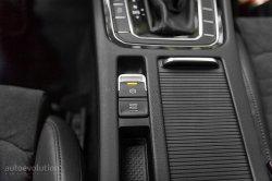 Official Volkswagen Key Rings