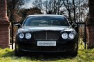 BENTLEY Continental Flying Spur Speed  photo #17