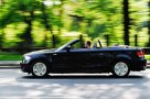BMW 120i Cabriolet  photo #4