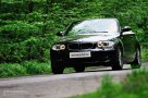 BMW 120i Cabriolet  photo #8