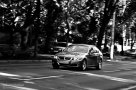 BMW 330d xDrive  photo #27