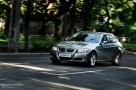 BMW 330d xDrive  photo #29