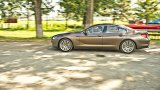 BMW 6-Series Gran Coupe 640d