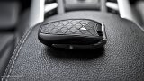 CITROEN DS5 key