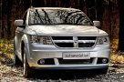 DODGE Journey photo #3