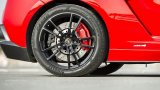 LAMBORGHINI Gallardo LP 570-4 Super Trofeo Stradale wheels