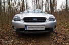 SUBARU Outback  photo #29