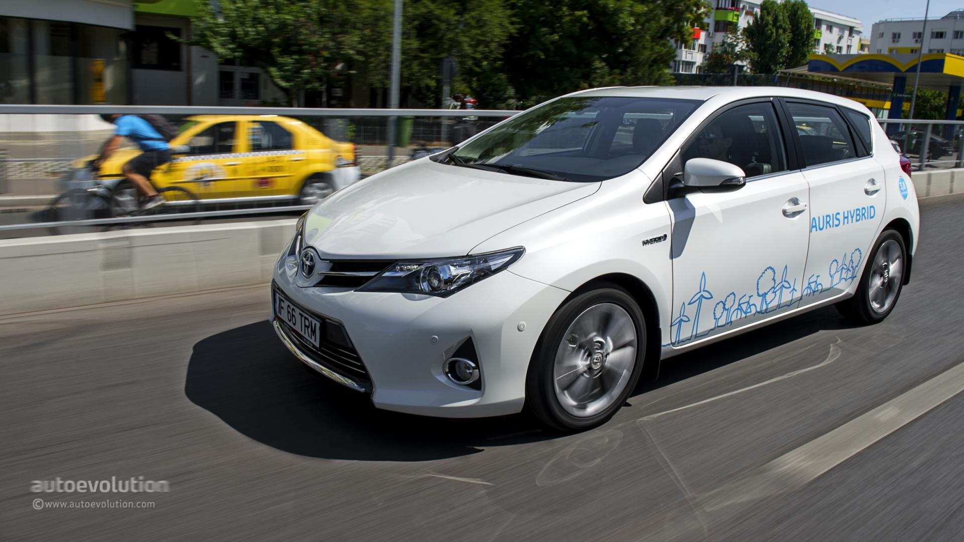 Официальный дилер Toyota (Тойота) в Санкт-Петербурге ...