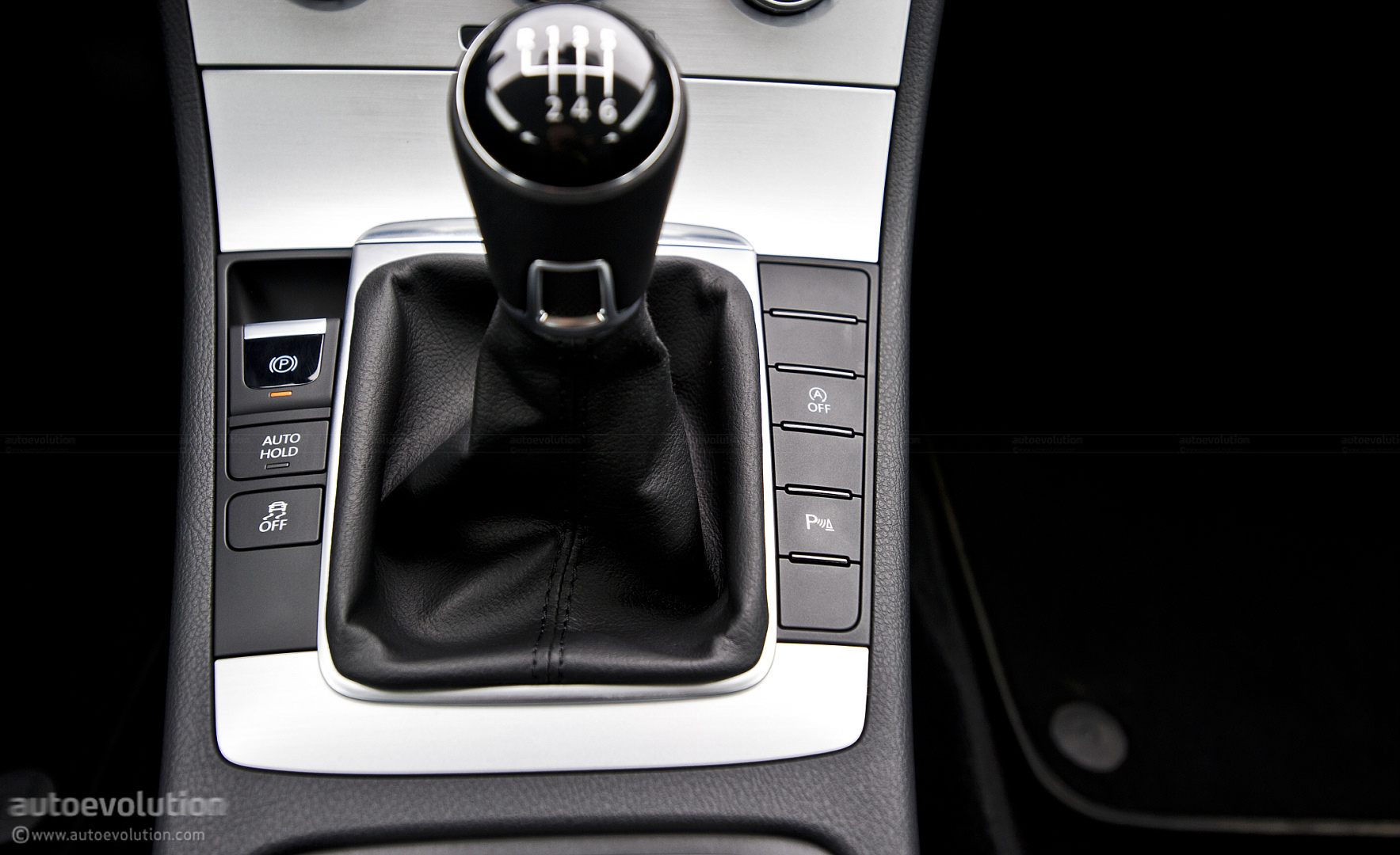 Volkswagen Cc Review Autoevolution