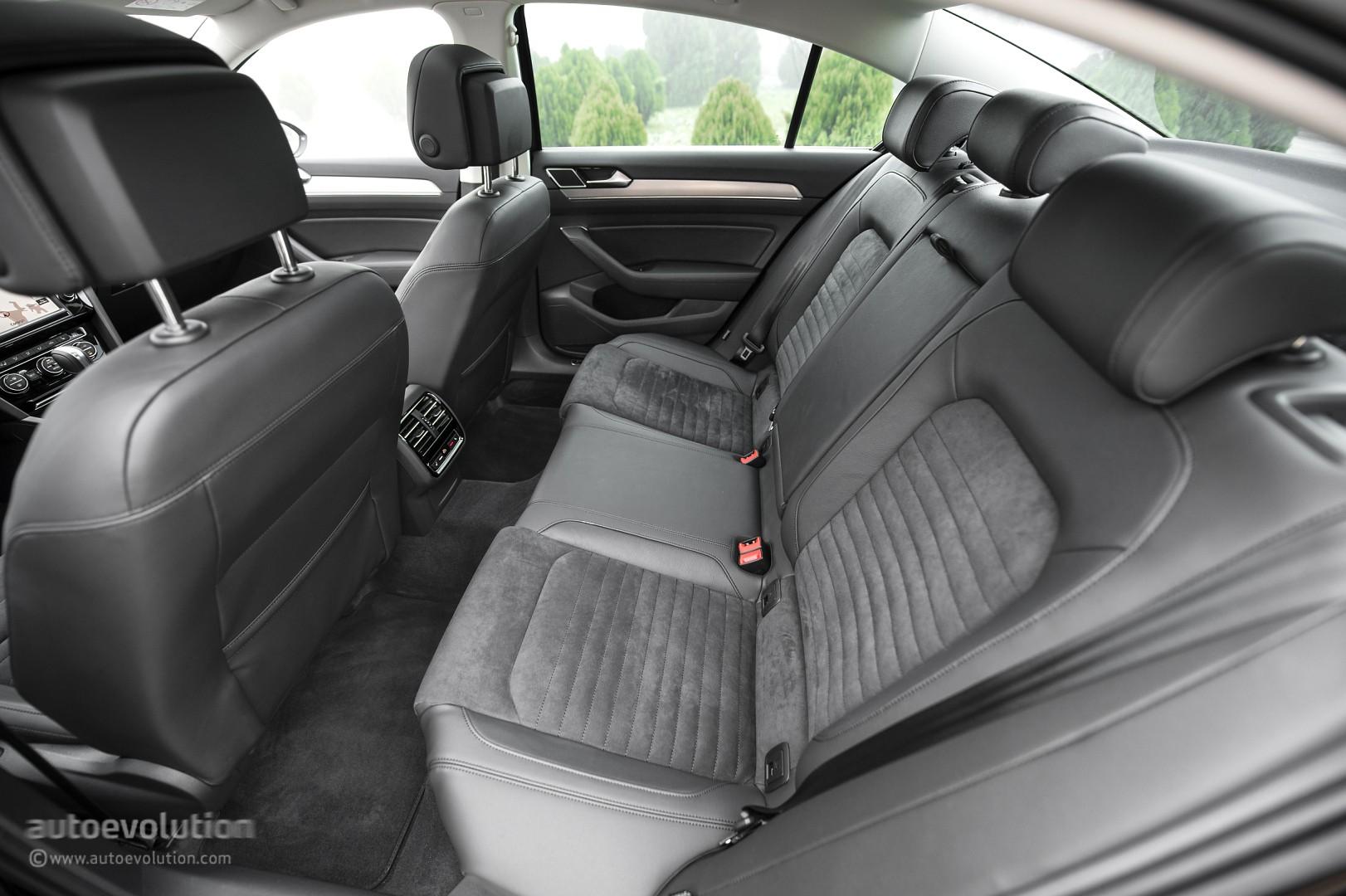 Reviews Car Seats Toddlers