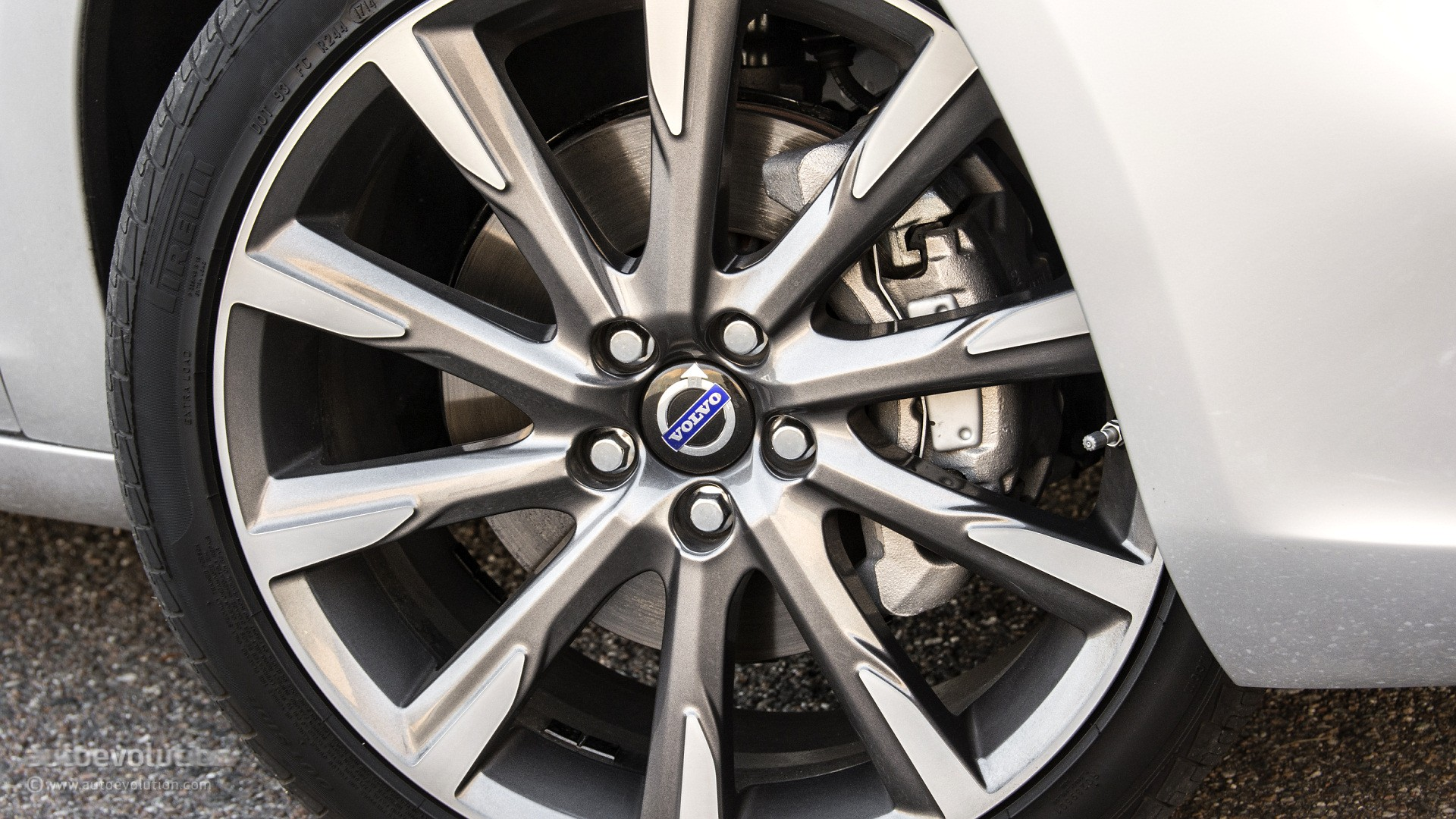 awd replacement wheel volvo wheels bearing rear watch youtube