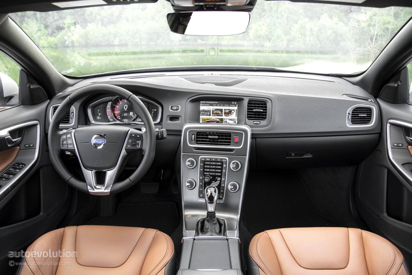 Ford F250 2014 Diesel Reviews.html   Autos Weblog