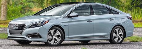 autoevolution automotive news car reviews. Black Bedroom Furniture Sets. Home Design Ideas