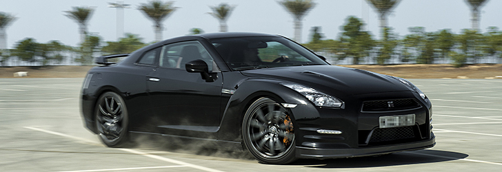 [Obrazek: nissan-gt-r-test-drive-2013-index.jpg]