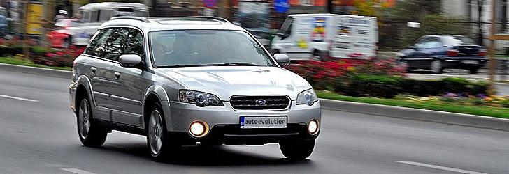 2017 Subaru Impreza Recalled In North America Over Fuel
