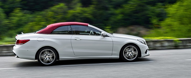 2015 audi rs 4 features review page 2 release date for Mercedes benz b9 service